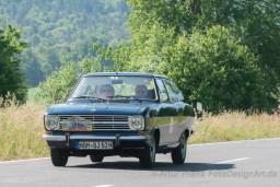 ADAC Opel Classic 2015-63