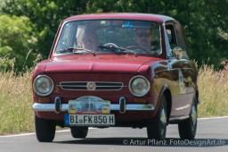 ADAC Opel Classic 2015-72
