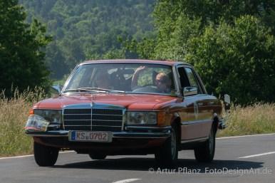 ADAC Opel Classic 2015-76