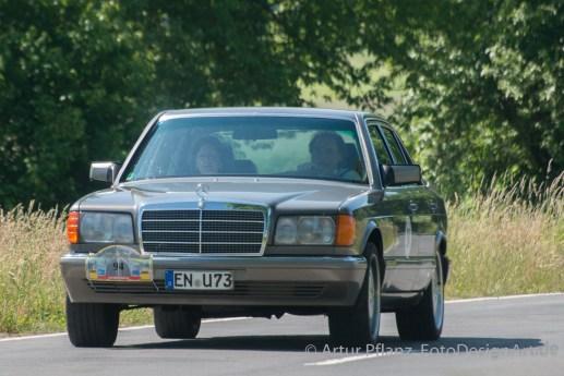 ADAC Opel Classic 2015-85