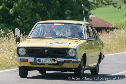 ADAC Opel Classic 2015-87