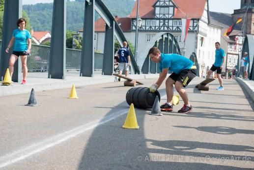 Strandfest_2015-045