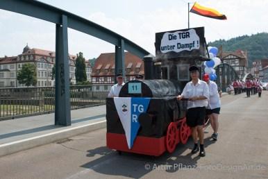 Strandfest_2015-072