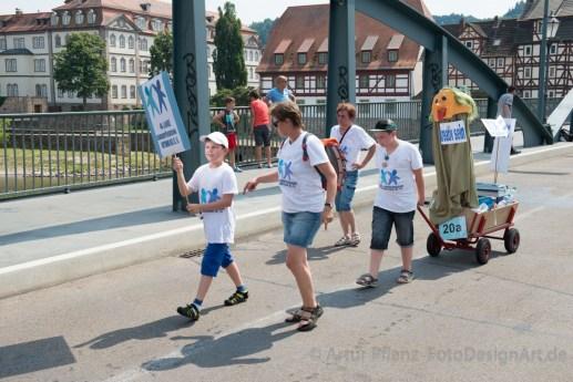 Strandfest_2015-090