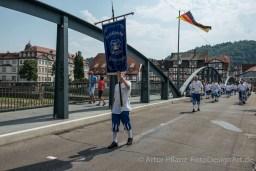 Strandfest_2015-116