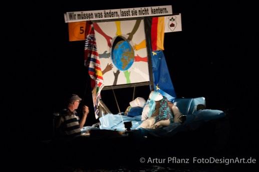 Strandfest_2015-135