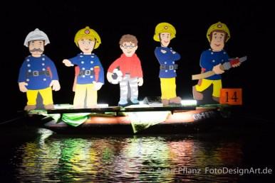 Strandfest_2015-142