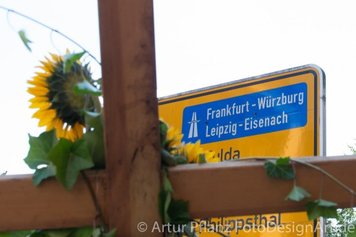 47 Eroeffnung Lutherweg1521 Bad Hersfeld_Foto_Artur Pflanz FotoDesignArt
