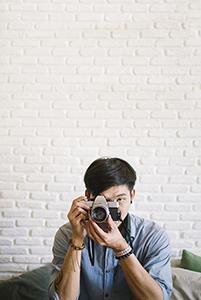 fotografia de stock
