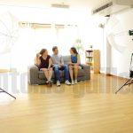 Cómo sacar un sueldo profesional vendiendo fotos por internet en microstock