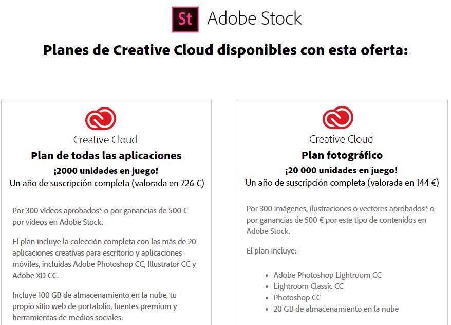adobe creative cloud gratis