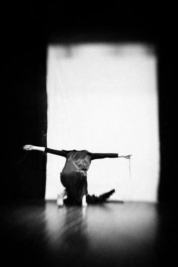 φωτ.: Παπαχρήστου Στέφανος
