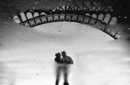 φωτ.: Ελένη Ρημαντωνάκη