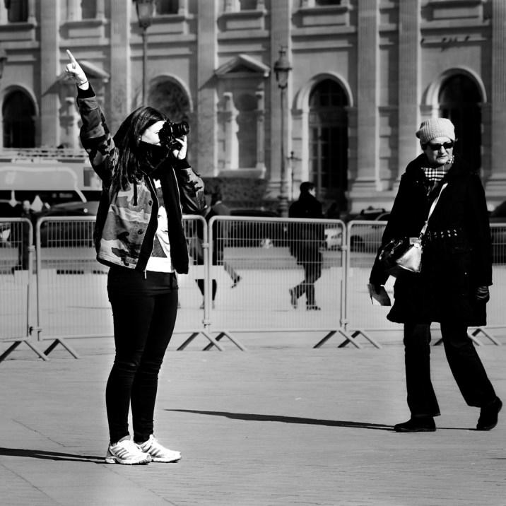 2013-03-30 04 Paris 039