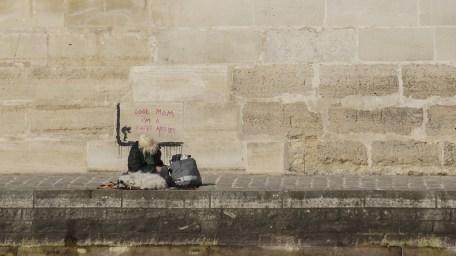2013-03-30 04 Paris 154