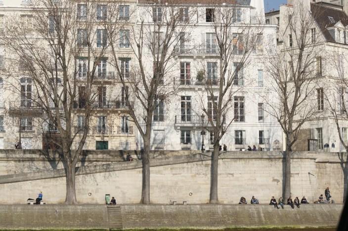 2013-03-30 04 Paris 212