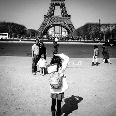 2013-04-01 04 Paris 039