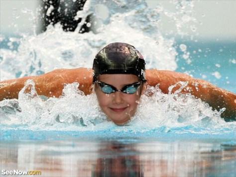 Fotos Juegos Olímpicos