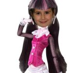 Monster High Fotos. Draculaura