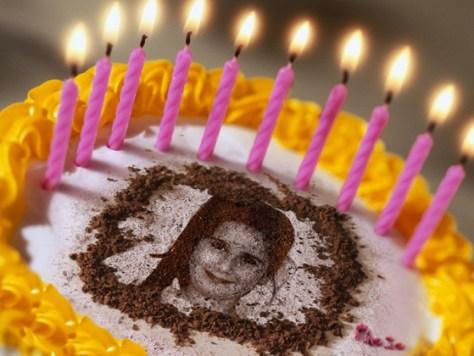 Felicitaciones cumpleaños online