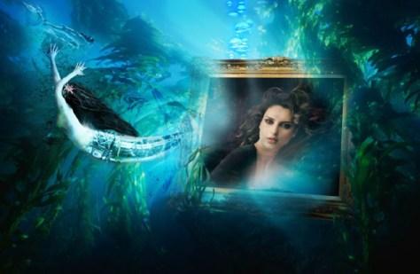 Foto Montajes con Sirenas.