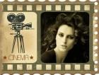 Fotoefectos de Cine Gratis Online.