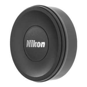 Front Lens Cover for 14-24mm