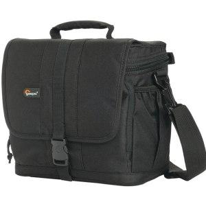 Lowepro Adventura 170 Camera Shoulder Bag