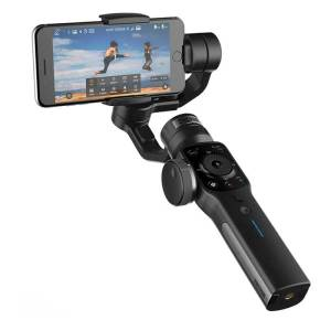 Zhiyun-Tech SMOOTH 4 Smarphone Gimbal Stabilizer