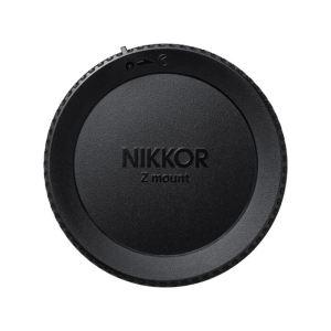 LF-N1 Rear Lens Cap