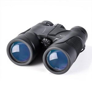 K&F Concept 10 x 42 HD Binoculars BAK4 for Bird Watching & Hunting