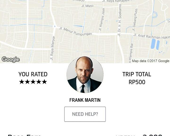 uber_transporter_frank_martin