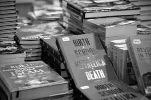 bigbadwolf_surabaya_books