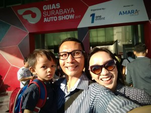 giias_entrance_family_portrait