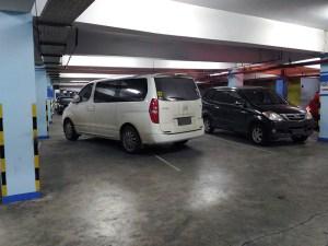 parkir_tolol