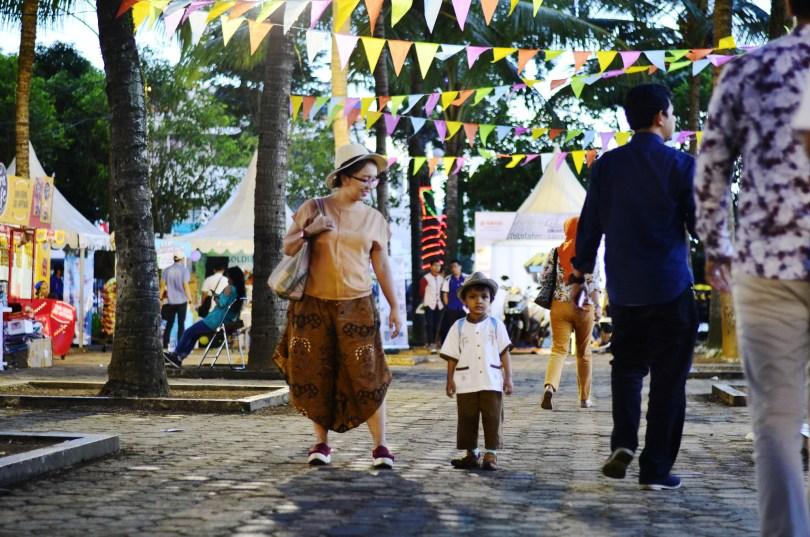 efahmi_jemberfashionfestival_bazaar