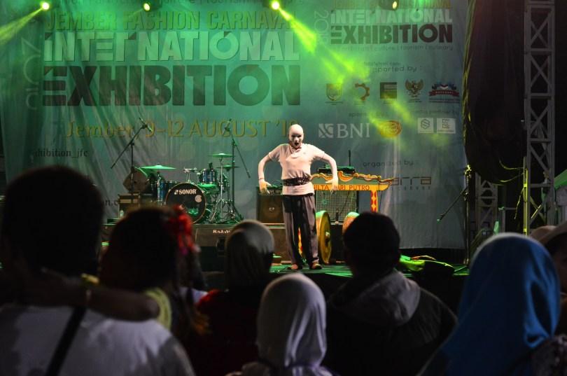 efahmi_jemberfashionfestival_pantomim