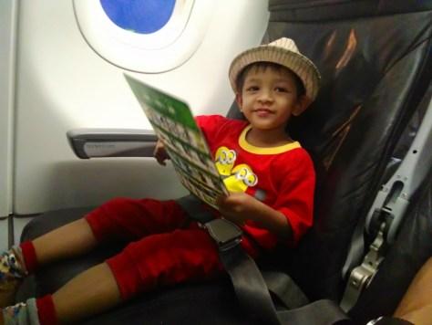 efahmi_fidelfahmi_pesawat