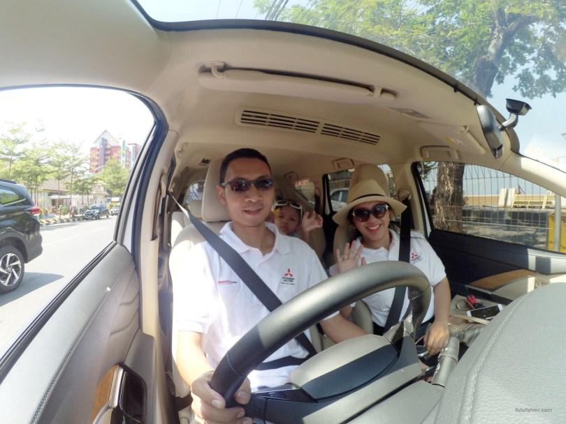 efahmi_mitsubishi_xpander_driving