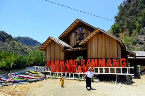 efahmi_rammang_rammang_salenrang