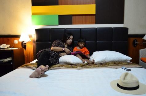 efahmi_rollaas_hotel_room