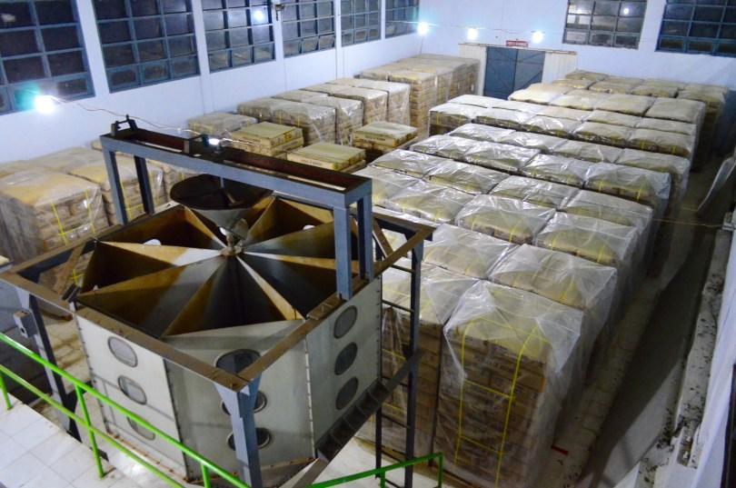 efahmi_tea_factory_warehouse