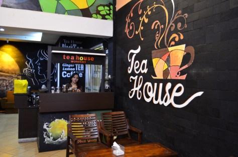 efahmi_teahouse