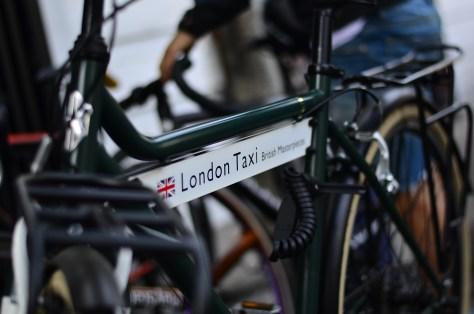 efahmi subcyclist sepeda londontaxi