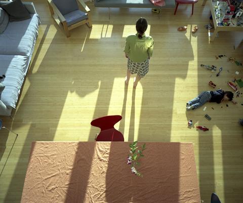 livingroom-bridgehampton-2005