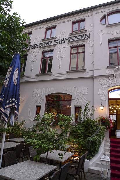 Augsburgs-Fotofeinkost-1
