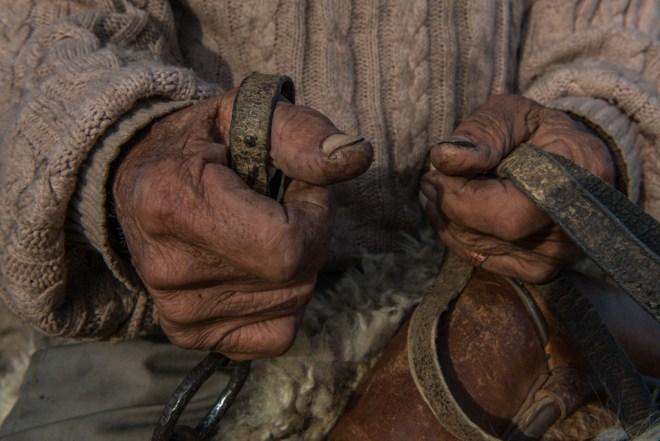 sieveking_verlag_amerikas_cowboys_12_web