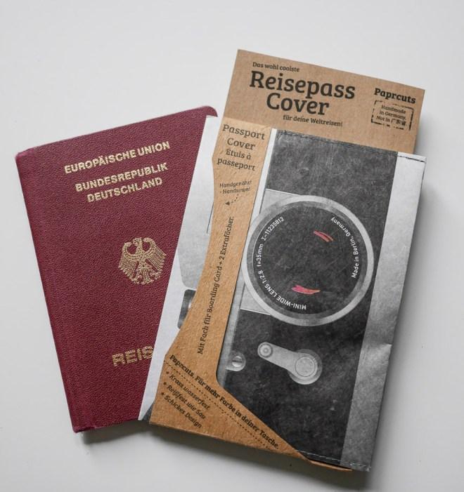 buchmesse-nonbooks