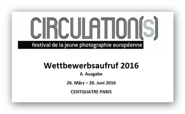 circulations2016