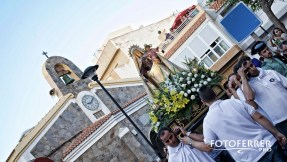 Ferrer Virgeb del Carmen15
